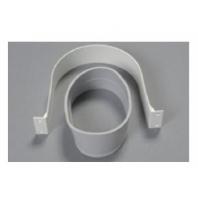 Saunier Duval külső gumihüvely bilincs, 100/95 mm