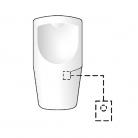 Schell Compact HF vizeldevezérlés,  ...