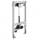 Schell Compact II WC-szerelőmodul f ...