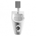 Schell Compact LC vizeldevezérlés,  ...