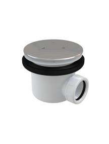 RAVAK Professional 90 zuhanytálca szifon X01309