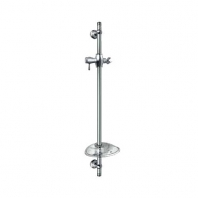 TEKA 1800, 70cm-es állítható zuhanytartó