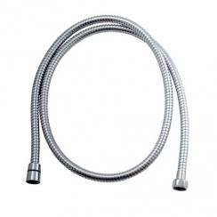 TEKA flexibilis fém zuhany-gégecső