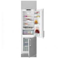 TEKA TKI 325 beépíthető hűtőszekrény