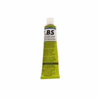 FBS szilikon tömítő és ragasztó - 70 ml